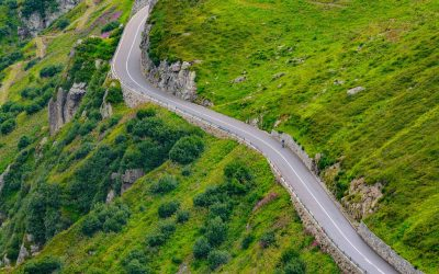 A mental challenge – everything for the perfect TORTOUR